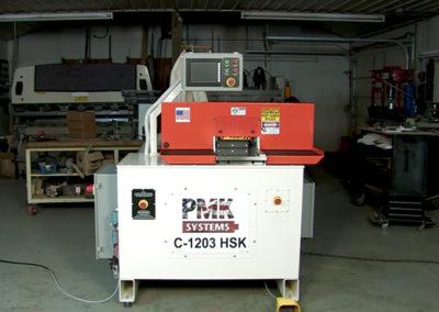 C-1203-HSK