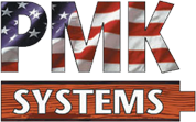PMK Systems