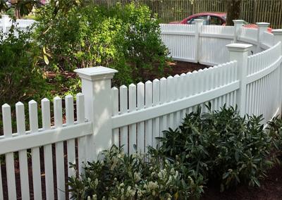 1203-1205-plastic-fence-1